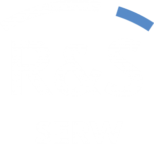 The RS Group