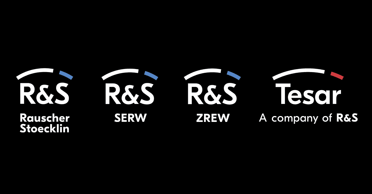 Logos R&S group members